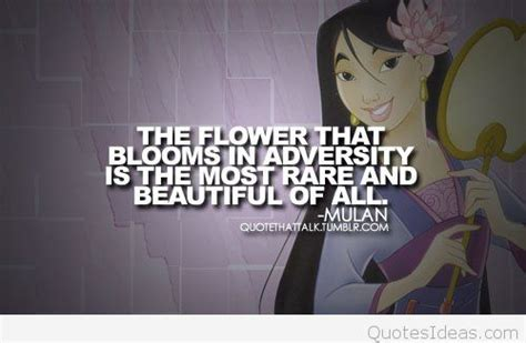 movie quotes mulan top mulan movie quotes images and pictures