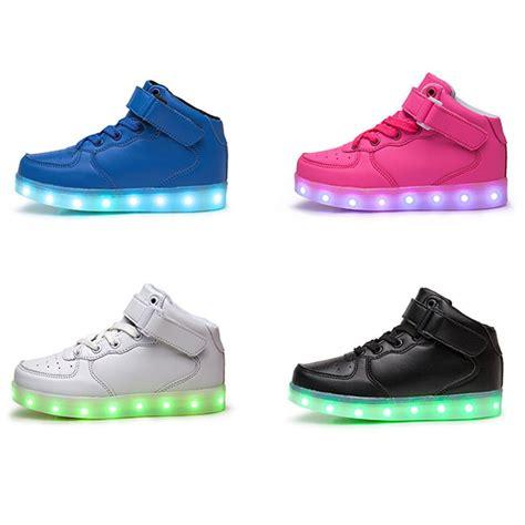 light up shoes app ek7020 app bluetooth led light up sole bulk