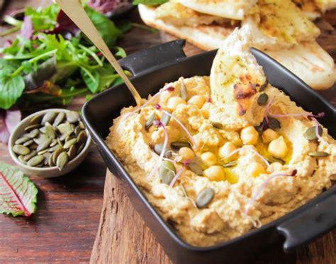 cucina vegetariana ricette cucina vegetariana ricette per chi prova per la prima