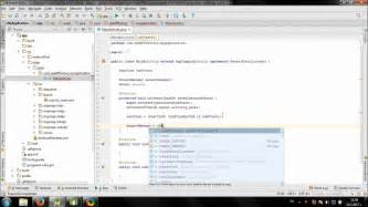 android studio sensor tutorial working with light sensor in android studio youtube