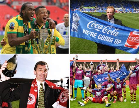 epl relegation premier league relegation and the 15 clubs that bounced