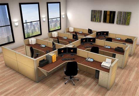 office desk workstations office workstation desk 6x8 cubicle workstations