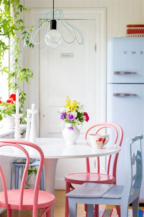 pastel kitchen colors kitchen creative pinterest pastel painted