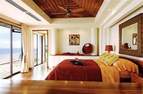 Feng Shui Decorating Ideas For Bedroom Colores Feng Shui Para Pintar Las Paredes Hogar
