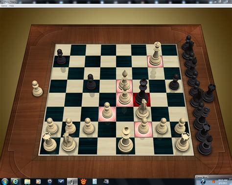 against the computer today s best chess against the computer gaming