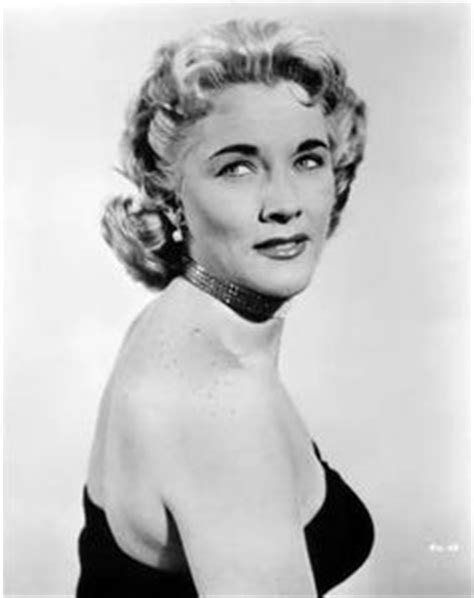 Rest In Peace Jeanne Of The 1950s Pinup Fame by 1000 Images About Jeanne Cooper Y R On The
