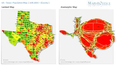 population density map of texas us texas map county population density