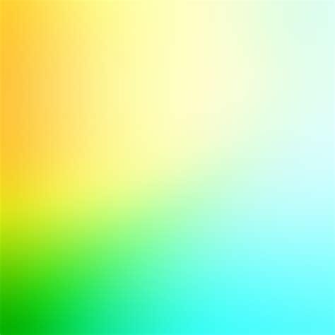 imagenes wallpaper color 49 fondos de pantalla para ipad con ios 7 wallpapers ipad