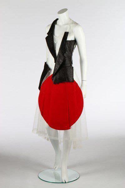 Black Rei Dress 553 best images about comme des gar 231 ons on