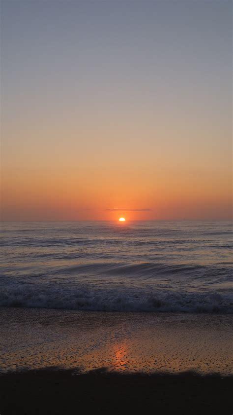 images beach sea coast sand ocean horizon