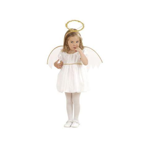imagenes vestuarios navideños para niños disfraces navideos para nias angelito navideo disfraz de