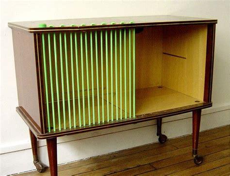 évier Timbre D Office by Quelques Liens Utiles