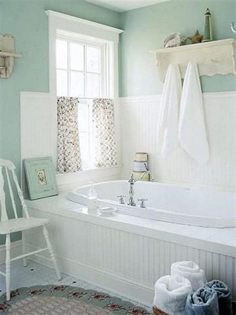 modern shabby chic bathroom best 25 bathtub surround ideas on bathtub