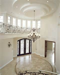 motorized chandelier lift chandeliers pound capacity light lift motorized