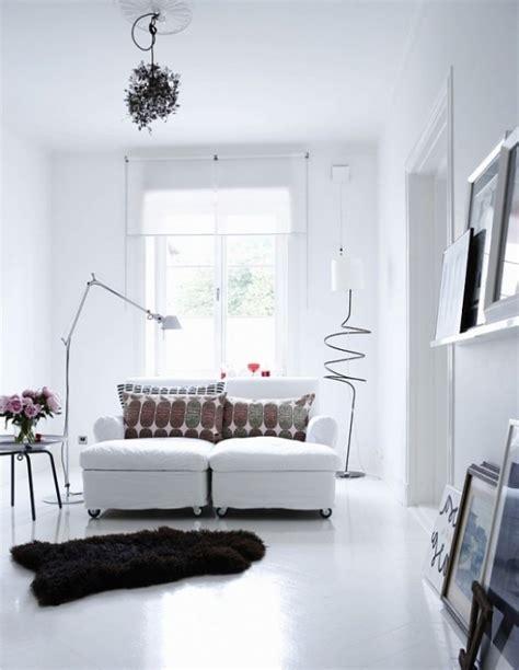 interior design scandinavian style modern minimalist interior design with scandinavian style