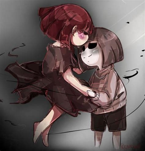 139 best undertale images on undertale fanart and 10 best frisk images on frisk undertale