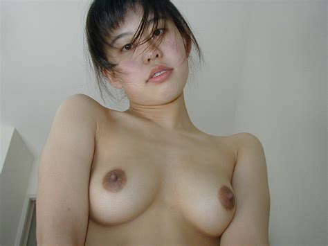 Cute Japanese Wife S Really Dirty Pussy Anus And Sex Photos Leaked Pix Sexmenu Org