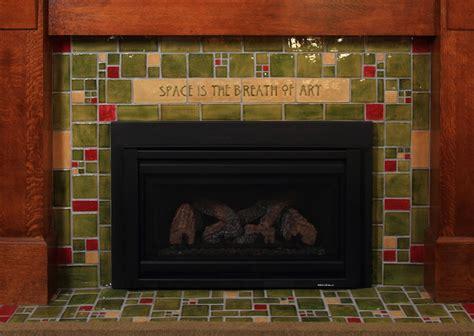 rustic fireplace mantel decor interior design ideas
