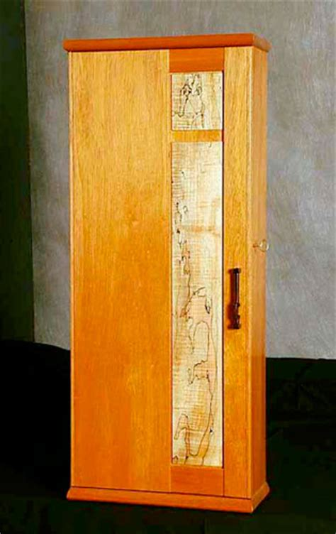 wall hung jewelry cabinet david finck woodworker wall hung jewelry cabinet lantern
