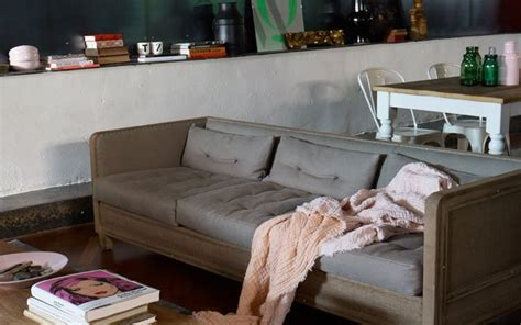 wohnung 70er stil wohnung einrichten vintage stil charme und gem 252 tlichkeit