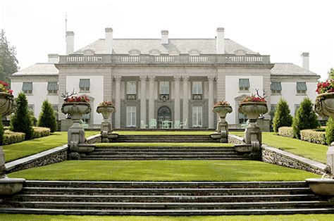 neoclassical architecture michael rouchell on