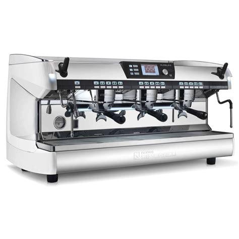 Coffee Maker Simonelli nuova simonelli espresso machine aurelia ii t3 3 espresso parts