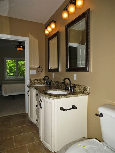 bathroom remodeling dayton ohio bathroom remodeling contractor in dayton ohio ohio