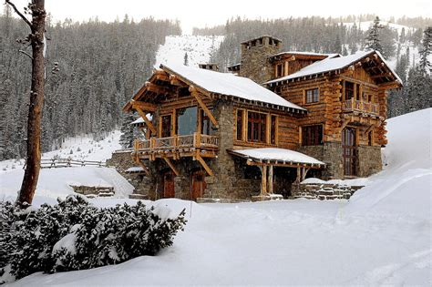 magnificent lodge cabin home decor decorating ideas images