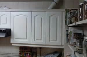 pintura chalk paint para muebles de cocina 19 bonito lacar muebles cocina galer 237 a de im 225 genes