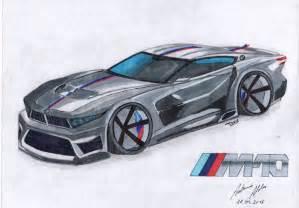 Bmw M10 Bmw M10 T N Y A R T E Design