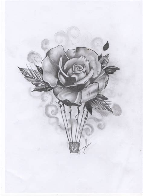 flores tattoo designs 29 best designs we like images on