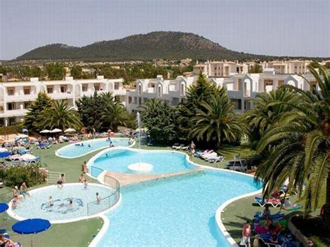 appartments in santa ponsa jutlandia apartments santa ponsa majorca spain book