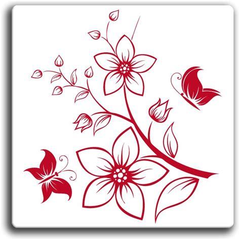 imagenes de rosas iluminadas mariposas iluminadas con flores flores y mariposas fotos
