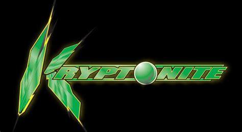 lynyrd skynyrd kryptonite door design pictures january 2009