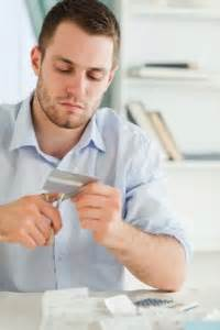Green Circle Payday Loans by Get Green Circle Xanax Following Day Payday Loans Rapid Funds Today The Highs And Lows Of