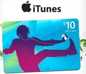 Itunes Gift Card Canada Free - free 10 itunes gift card with purchase
