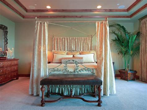 tray ceilings  bedrooms pictures options tips ideas