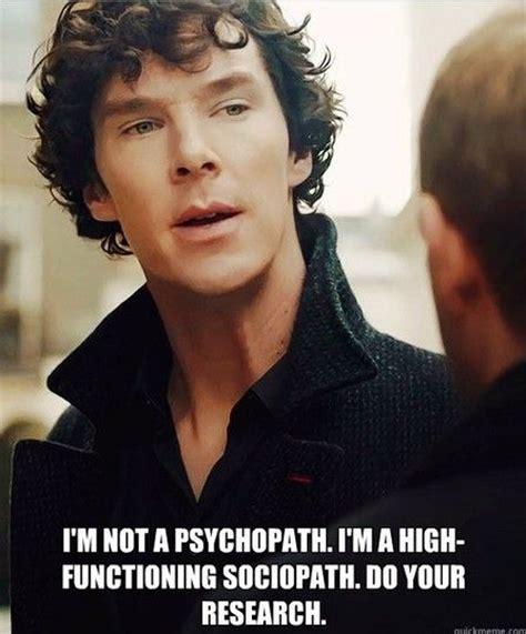 Cumberbatch Meme - 1000 ideas about sherlock meme on pinterest irene adler