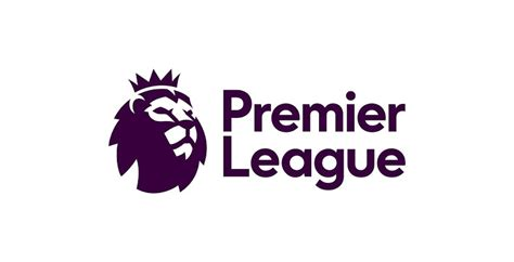 epl logo all new premier league logo unveiled sleeve patch