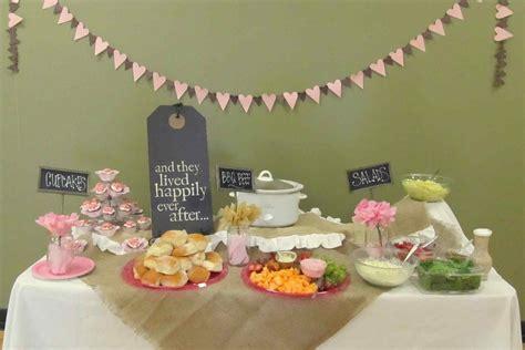 food themed bridal shower favors 98 bachelorette decorations food 35 hens