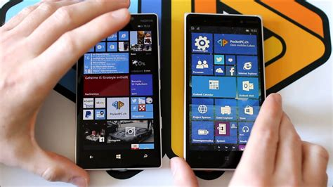 windows 8 1 mobile should you upgrade to windows 10 mobile from windows 8 1