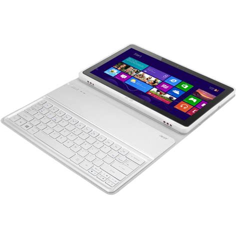 Hp Acer Iconia Tab 7 tablet pc acer iconia tab w701p drivers for windows 7 windows 8 windows 8 1 32 64