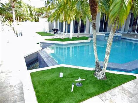 backyard business ideas synthetic grass san miguel arizona landscaping business