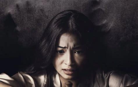 film gasing tengkorak 2017 gasing tengkorak skull top indonesia 2017 horrorpedia