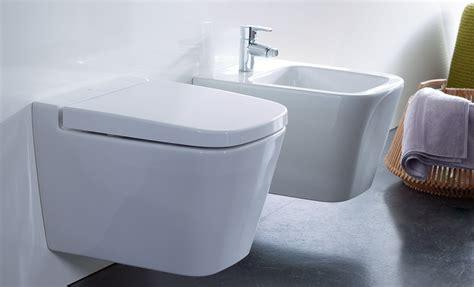 wc bidet nachrüsten serie wc bidet burgbad