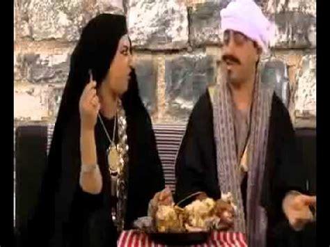 film comedy egyptien film egyptien videolike