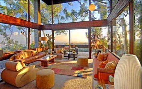 tropical wooden home interior design 4 home ideas modern tropical interior design interior design