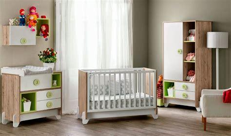 muebles habitacion ikea obtenga ideas dise 241 o de muebles - Muebles Para Beb S