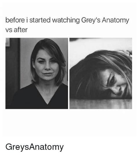 Meredith Meme - 25 best memes about grey anatomy grey anatomy memes