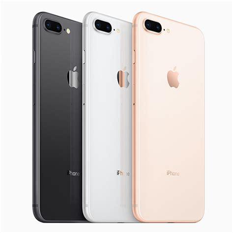 apple iphone 8 plus 64gb ราคา สเปค โปรโมช น โทรศ พท ม อถ อ เช คราคา คอม